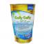 คอลลี่ คอลลี่ คอลลาเจนแท้ชนิดแกรนูล Colly Cally Fish Collagen thumbnail 1