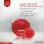 รับบี้ โรส สบู่อัญมณีสีแดง Ruby Roses Asta Gluta Soap thumbnail 1
