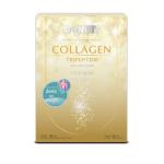 DONUTT Collagen Tripeptide HACP