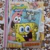 SpongeBoB Squarepants Annual 2011