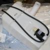 กระป๋องฉีดน้ำฝน OPTRA 5ประตู (ESTATE)