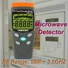 เครื่องวัดรังสี คลื่นไมโครเวฟ (Microwave Oven Leakage Detector) รุ่น Tenmars TM-194 ราคากันเอง