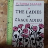 The Ladies of Grace Adieu (By Susanna Clarke)