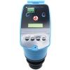 เครื่องวัดระดับของเหลวแบบอัลตร้าโซนิค Ultrasonic Level Meter/transmitter ระยะลึก 0.5-1m. Analog Output: 4-20MA โมเดล DC24V1M
