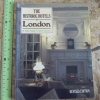 The Historic Hotels of London (Revised Edition)