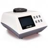 Benchtop Spectrophotometer (เครื่องวิเคราะห์สีความละเอียดสูง ) แบบตั้งโต๊ะ รุ่น MB-800 ยี่ห้อ MC