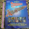 World of THUNDERBIRDS (Exposing The Secrets of International Rescue)
