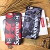 Supreme set E iPhone 7 Plus/ 8 Plus