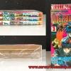Dragon Quest นักสู้คอมพิวเตอร์ 1-3 จบ
