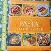 The Complete PASTA Cookbook