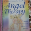 A Comprehensive Guide To Angel Therapy