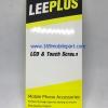 หน้าจอ+ทัชสกรีน iPhone 5S สีดำประกัน 1 ปี LEEPLUS