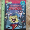 SpongeBoB Rocks! (4 Books of SpongeBob Squarepants)