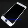 หน้าจอ iPhone 6 (แท้) Original สีขาว