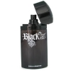 น้ำหอม Paco Rabanne Black XS For Him EDT 100ml. Nobox