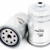 กรองน้ำมันโซล่า(ดีเซล) HYUNDAI H-1 / Fuel Filter, 31922-4H000