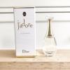 น้ำหอมจิ๋ว Dior J'adore EDP ขนาด 5ml.