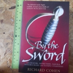 By The Sword (By Richard Cohen)