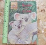 Animal Ark 16: Koalas in a Crisis