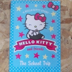 Hello Kitty and Friends 2: The School Trip