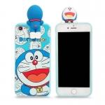 Doraemon เกาะ iPhone 6/6S