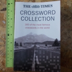The Times Crossword Collection