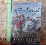Marlborough: Britain's Greatest General (By Richard Holmes)