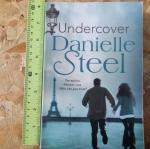 Undercover (By Danielle Steel)