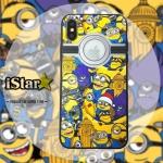 iStar 04 iPhone X