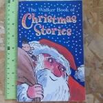 The Walker Book of Christmas Stories