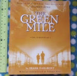 The Green Mile: Screenplay
