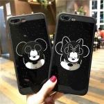 Mickey & Minnie C iPhone 6/6S