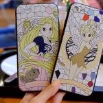 Walt Disney Princess iPhone 6/6S