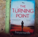 The Turning Point (By Freya North)