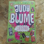พร้อมส่ง JUDY BLUME BOX SET 5 Books