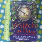 A Stitch in Time (Winner of the Modern Classics) (มีตำหนิ)