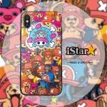 iStar 06 iPhone X