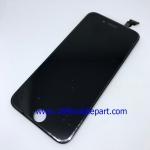 หน้าจอ iPhone 6 (แท้) Original สีดำ