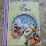 The Tigger Movie (Disney Classics)