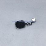 แพรโฮม 6S สีดำ(สแกนนิ้วไม่ได้นะครับ)