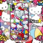 iStar 03 iPhone X
