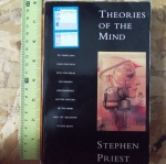 The Theories of The Mind