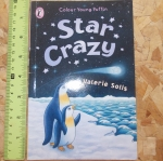 Star Crazy (Colour Young Puffin)