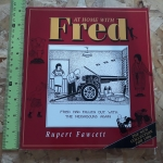 At Home With FRED (The New Collection For 1996)