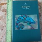 Her Book: Poems 1988-1998 (By Jo Shapcott)
