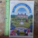 The Morville House (By Katherine Swift)