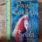 BRIDA (By Paulo Coelho)