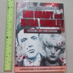 Ian Brady and Myra Hindley: Murder on the Moors (Crime Investigated)