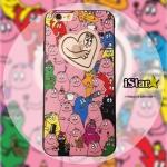 iStar 15 iPhone X