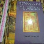 Roman Places